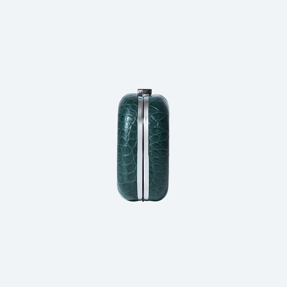 olimpia-bags-italy-florence-crocodile-leather-33