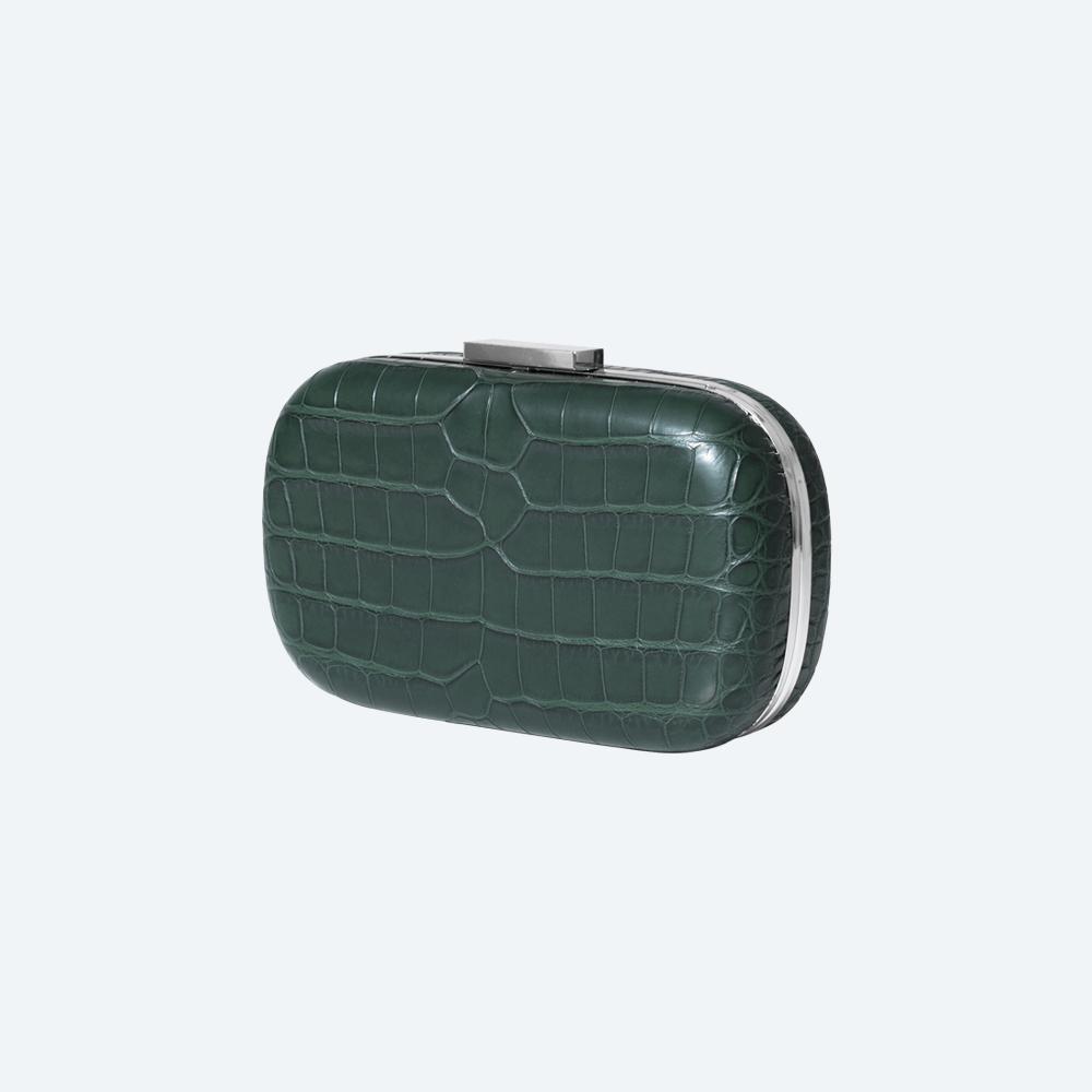 olimpia-bags-italy-florence-crocodile-leather-4