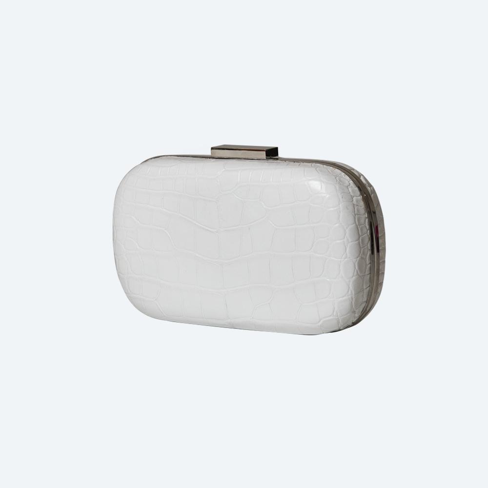 olimpia-bags-italy-florence-white-2-1