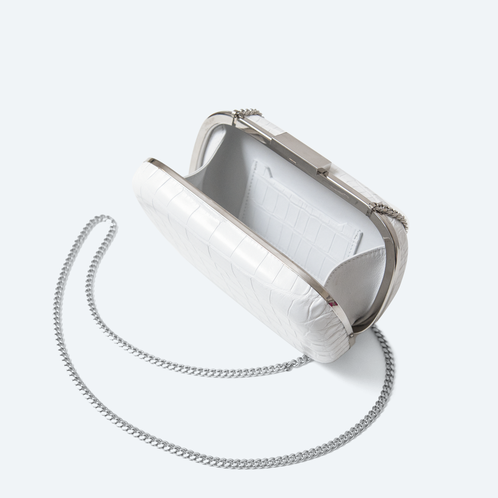 olimpia-bags-italy-florence-white-leather-5-1